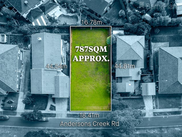 53 Andersons Creek Road, Doncaster East, Vic 3109