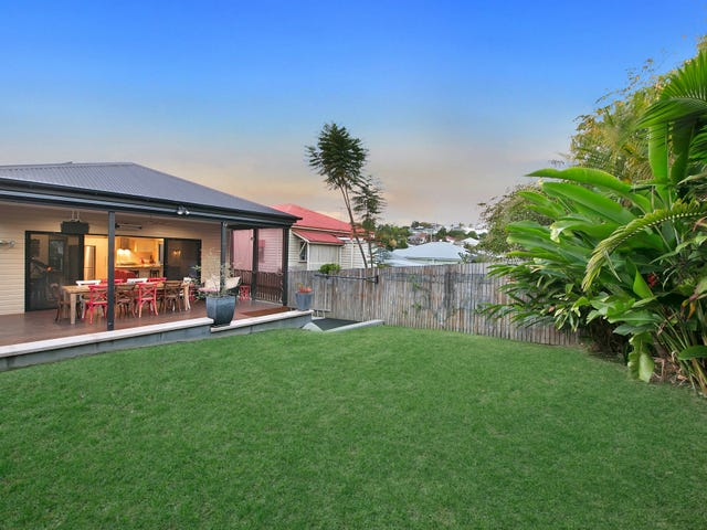45 Exeter Street, West End, Qld 4101