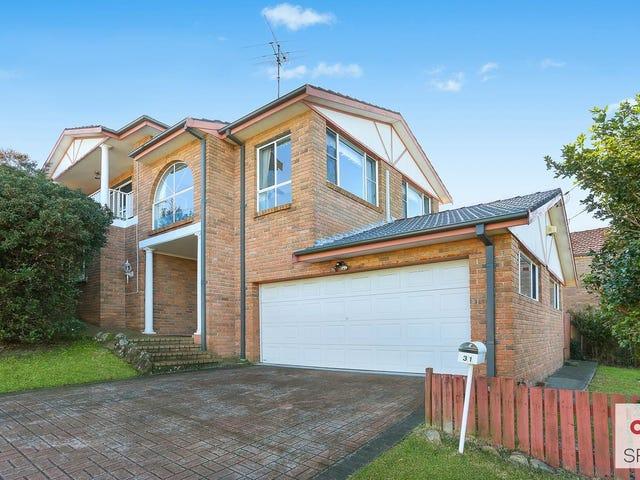 31 Bibby Street, Carlton, NSW 2218