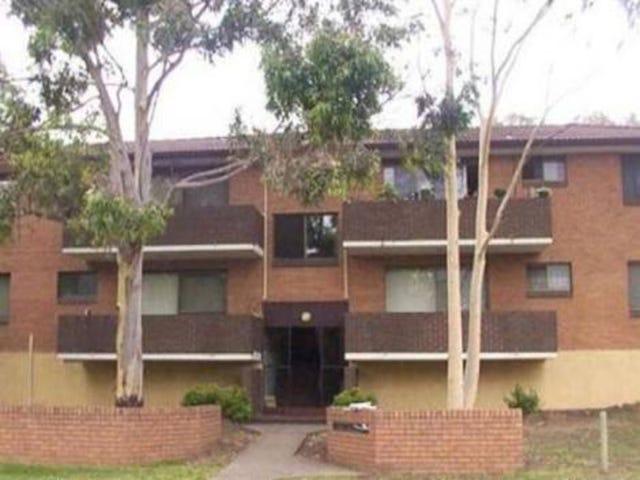 4/44-46 Putland Street, St Marys, NSW 2760