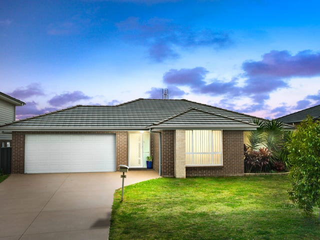 10 Undercliff Street, Cliftleigh, NSW 2321
