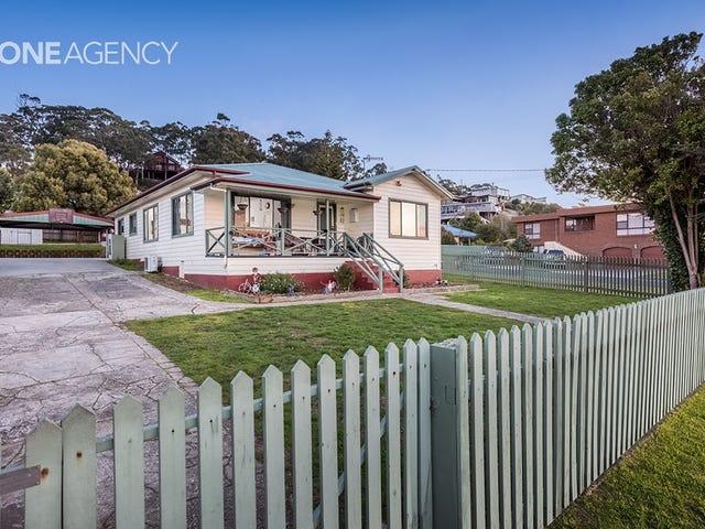 5 Wragg Street, Somerset, Tas 7322