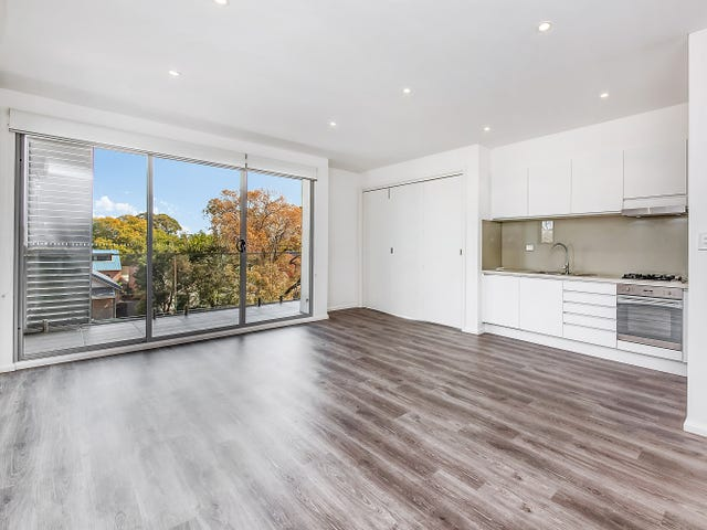 12/19 Herbert Street, Mortlake, NSW 2137