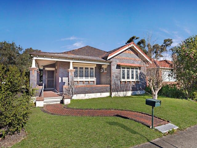448 Georges River Road, Croydon Park, NSW 2133