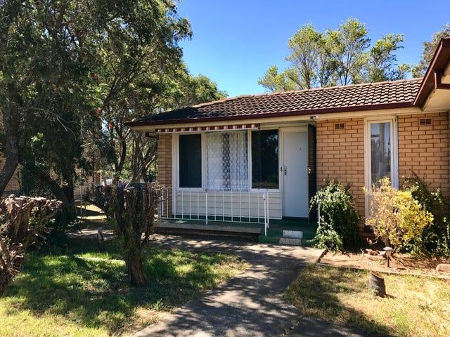 4/9 Fassifern Place, Cartwright, NSW 2168