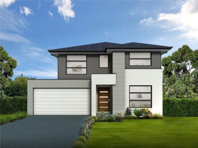 Lot 6206 Proposed Road, St Helens Park, NSW 2560