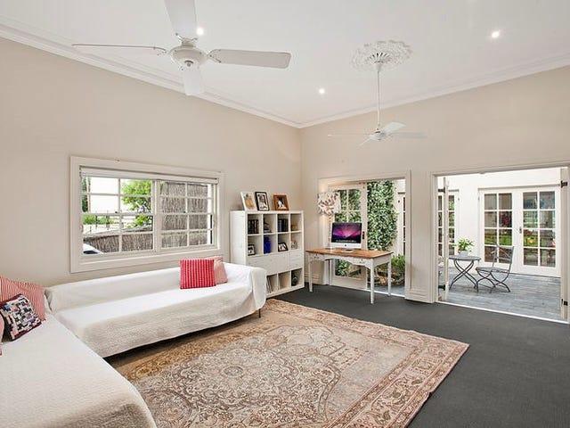 28 Dover Road, Rose Bay, NSW 2029