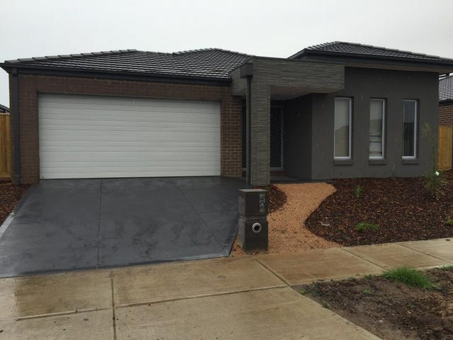 10 Ostend Crescent, Point Cook, Vic 3030