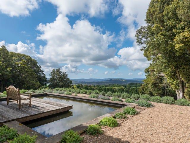 101 Pearsons Lane, Robertson, NSW 2577