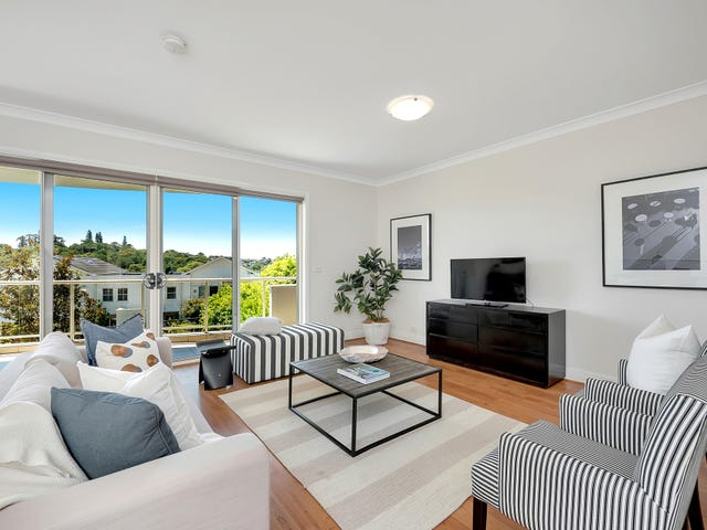 G02/5 Karrabee Avenue, Huntleys Cove, NSW 2111