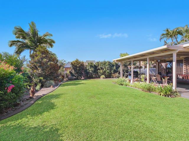 3 Bahama Avenue, Alstonville, NSW 2477