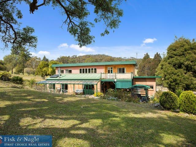 30 Bournda Park Way, Wallagoot, NSW 2550
