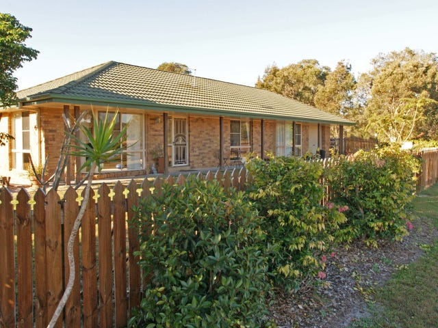 2 Omega Circuit, Brunswick Heads, NSW 2483