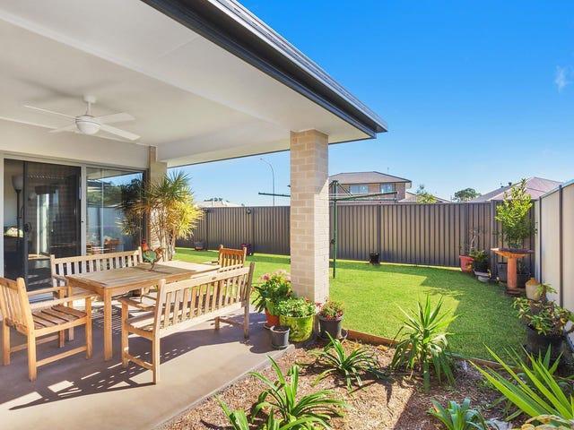 1/20 Kite Avenue, Ballina, NSW 2478