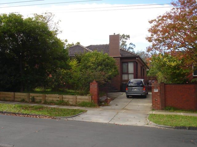 43 Buchanan Avenue, Balwyn North, Vic 3104