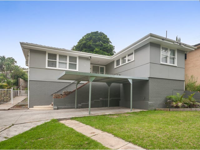 92 Nottingham Street, Berkeley, NSW 2506