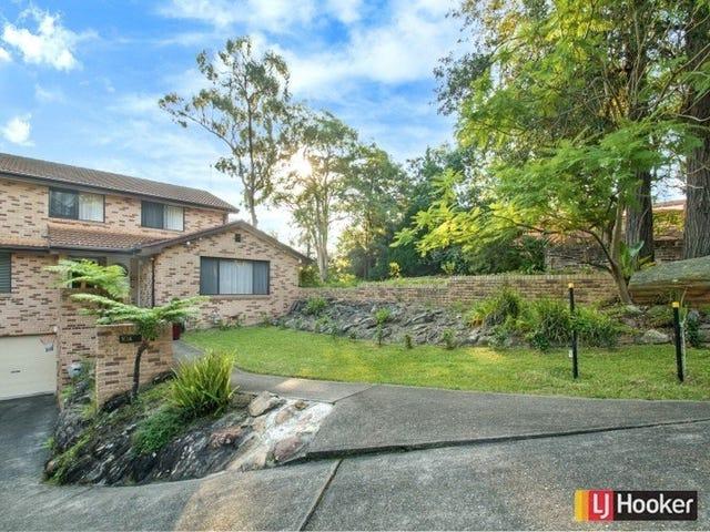 10B Nanette Place, Castle Hill, NSW 2154