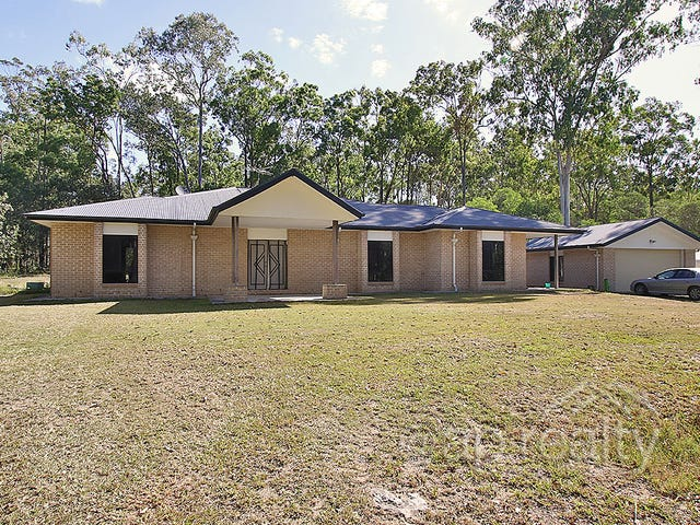 24-36 Ison Road, Greenbank, Qld 4124
