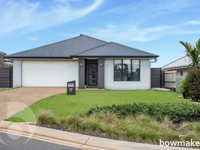 115 Cowen Terrace, North Lakes, Qld 4509