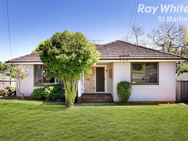 3 Jannarn Grove, Seven Hills, NSW 2147