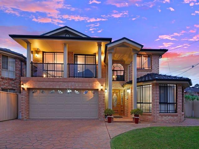 72 B Lae Road, Holsworthy, NSW 2173