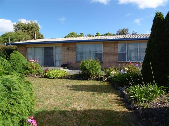 94 King Street, Smithton, Tas 7330