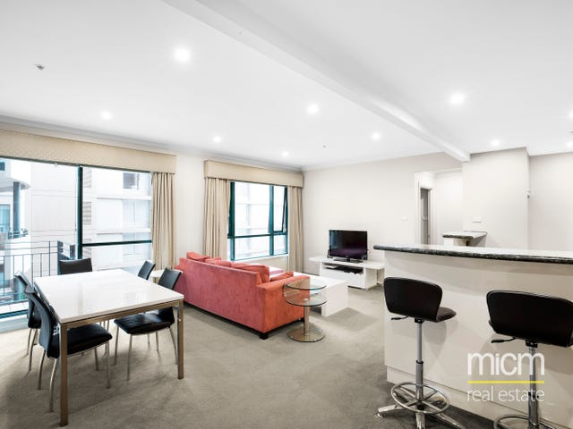 904/265 Exhibition Street, Melbourne, Vic 3000