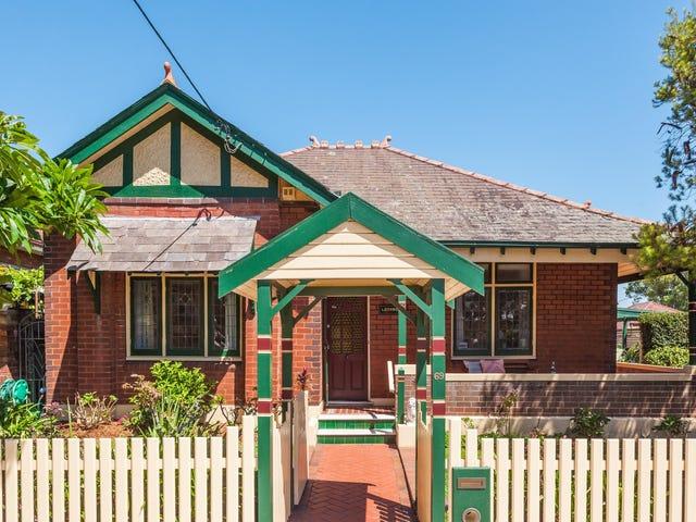 69 Queen Street, Ashfield, NSW 2131