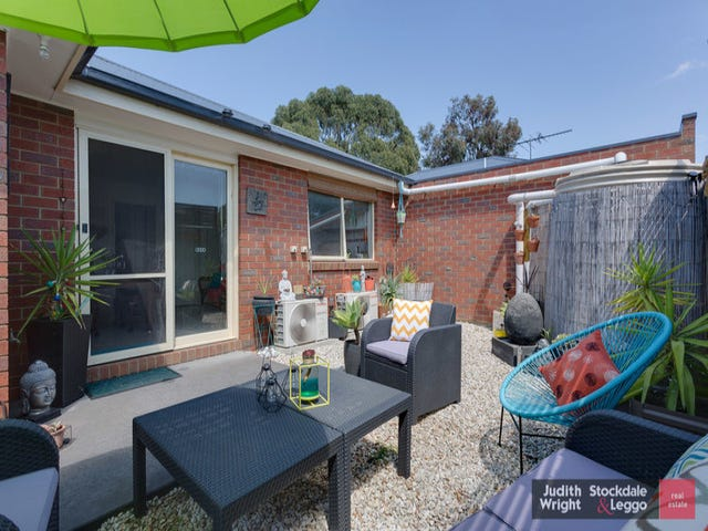 2/34-36 Jenner Avenue, Cowes, Vic 3922