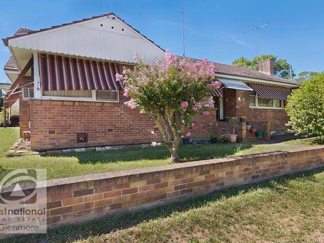 32  Warwick Street, Penrith, NSW 2750