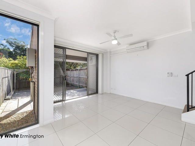 7/17-19 Fitzgerald Road, Ermington, NSW 2115