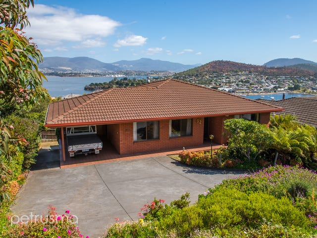 52 Loatta Road, Rose Bay, Tas 7015
