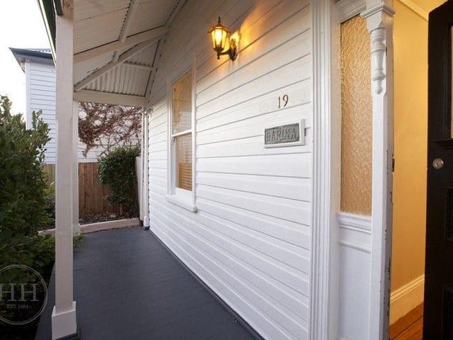 19 Lord Street, Launceston, Tas 7250