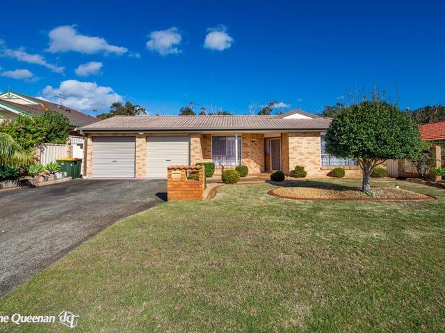 23 Jellicoe Close, Fingal Bay, NSW 2315