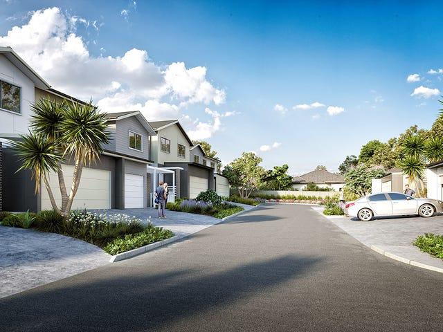 VELARE 158a Croudace Road, Elermore Vale, NSW 2287