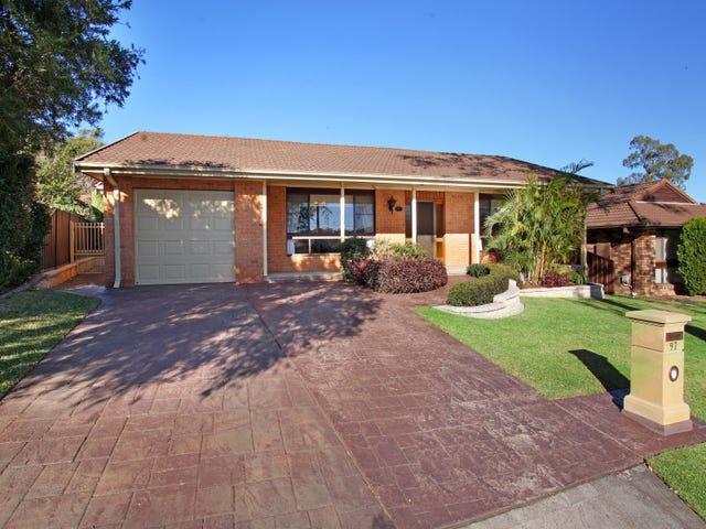 97 Norman Street, Prospect, NSW 2148