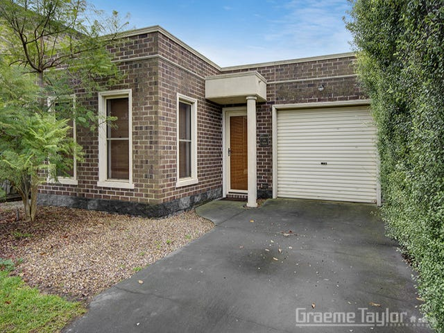 44 Sherbourne Terrace, Newtown, Vic 3220