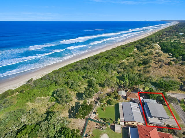 2 Patchs Beach Lane, Patchs Beach, NSW 2478