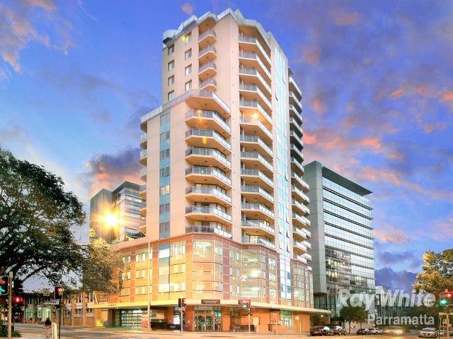56/14 Hassall Street, Parramatta, NSW 2150