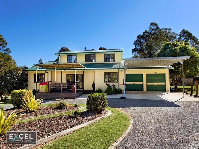 201 Mardells Road, Bucca, NSW 2450