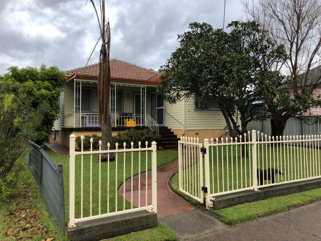 21 Swan Street, Morpeth, NSW 2321
