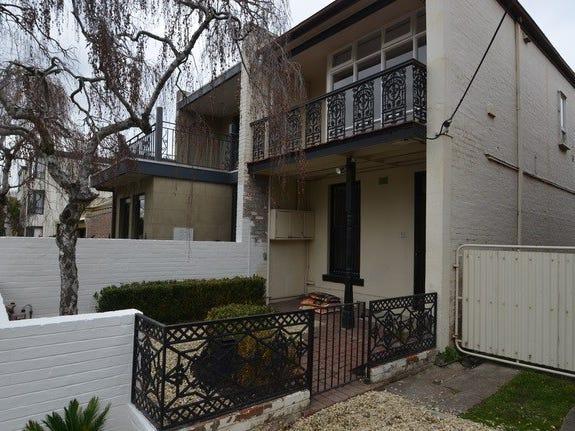 71 Grey Street, East Melbourne, Vic 3002