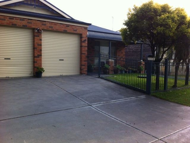 29 Birdwood Street, New Lambton, NSW 2305