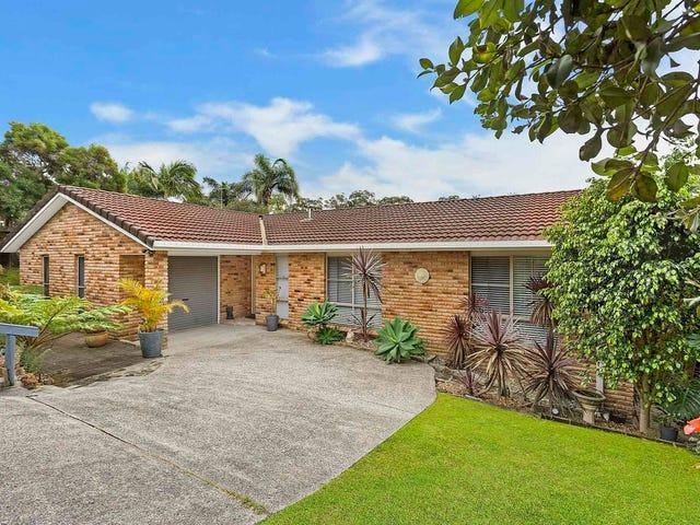 3 Howard Avenue, Green Point, NSW 2251