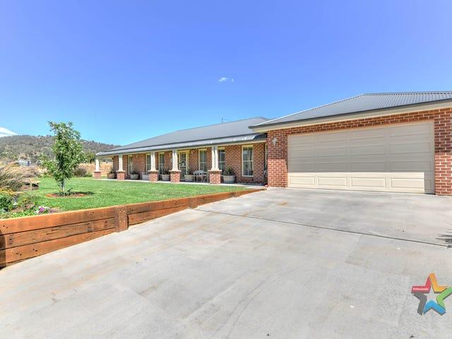 4 Rosewood Road, Tamworth, NSW 2340