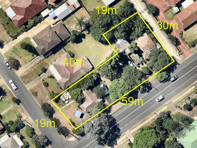 125 Lindesay Street, Campbelltown, NSW 2560