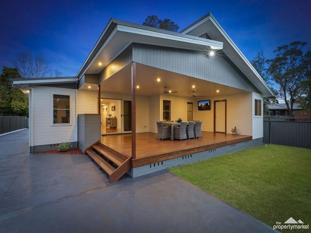 303 Tuggerawong Road, Tuggerawong, NSW 2259
