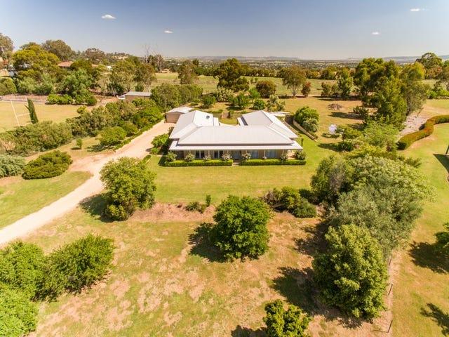 38 Gower Hardy Circuit, Cowra, NSW 2794