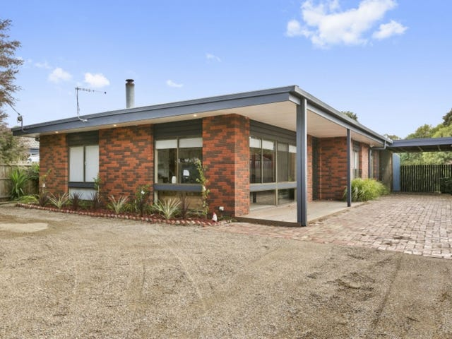 32 Myers Road, Bittern, Vic 3918