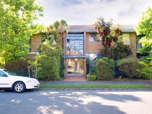 5/74 Holmes Road, Moonee Ponds, Vic 3039